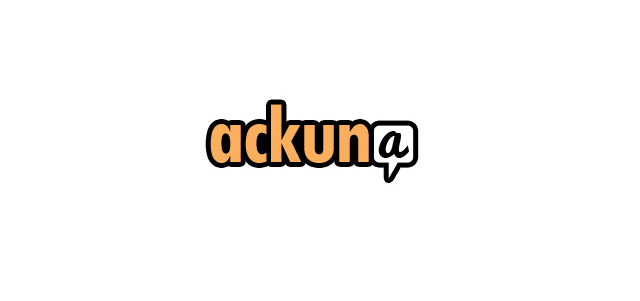 featured_new_ackuna