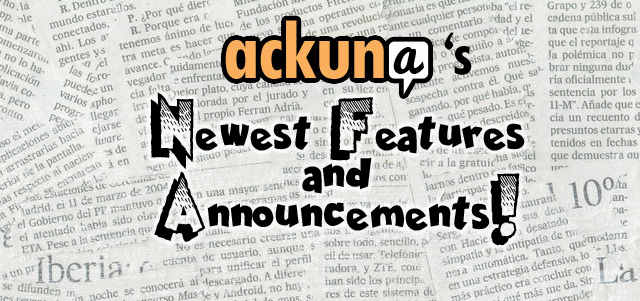 featured_new_ackuna_features