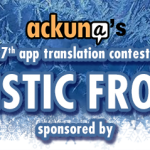 linguistic_frostbite_contest_header