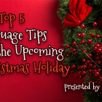 language-tips-header